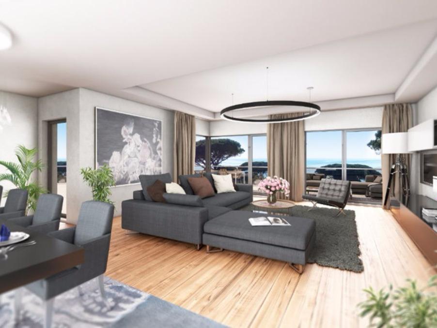 Vente Appartement STE MAXIME  875 000 €