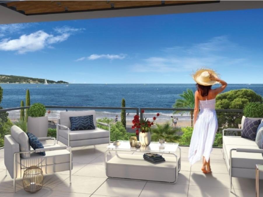 Vente Appartement STE MAXIME  499 000 €