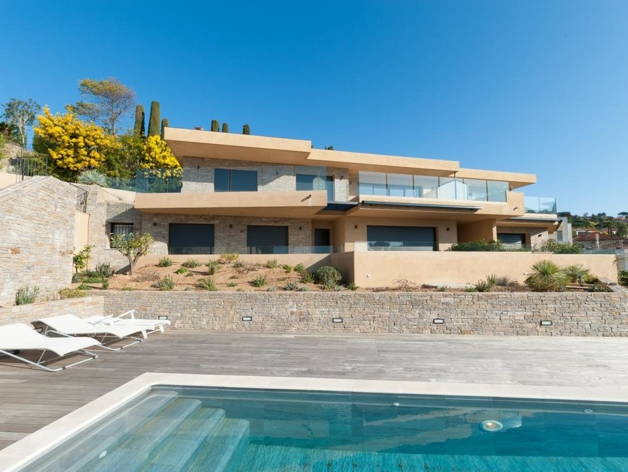 Vente Appartement STE MAXIME 1 480 000 €