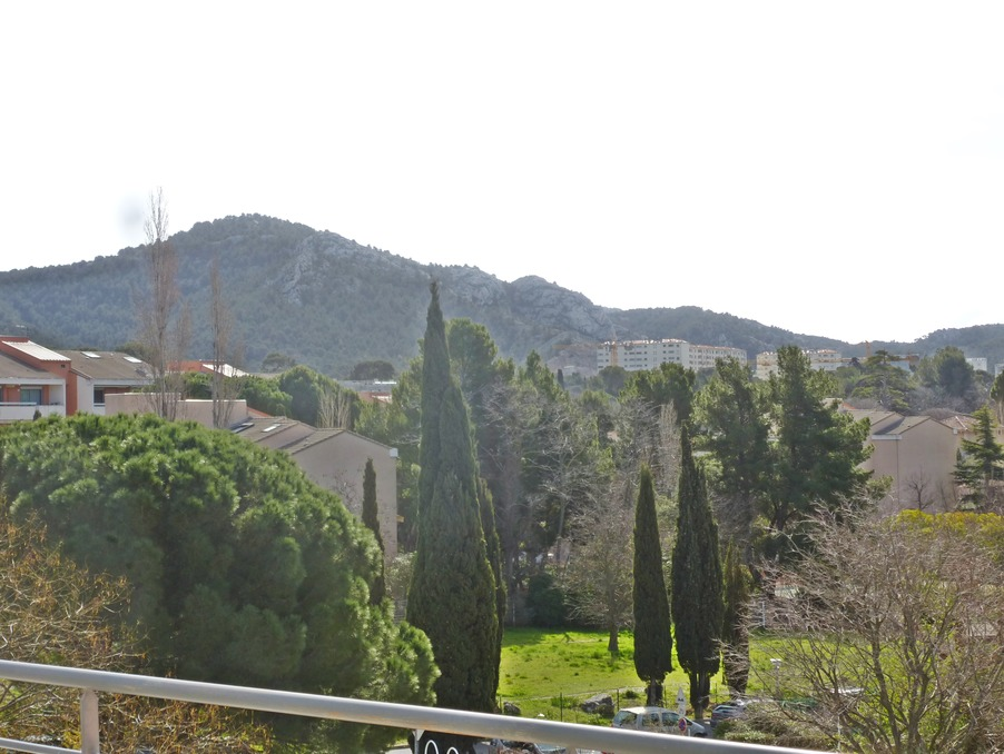 Vente Appartement Marseille 9eme arrondissement 2