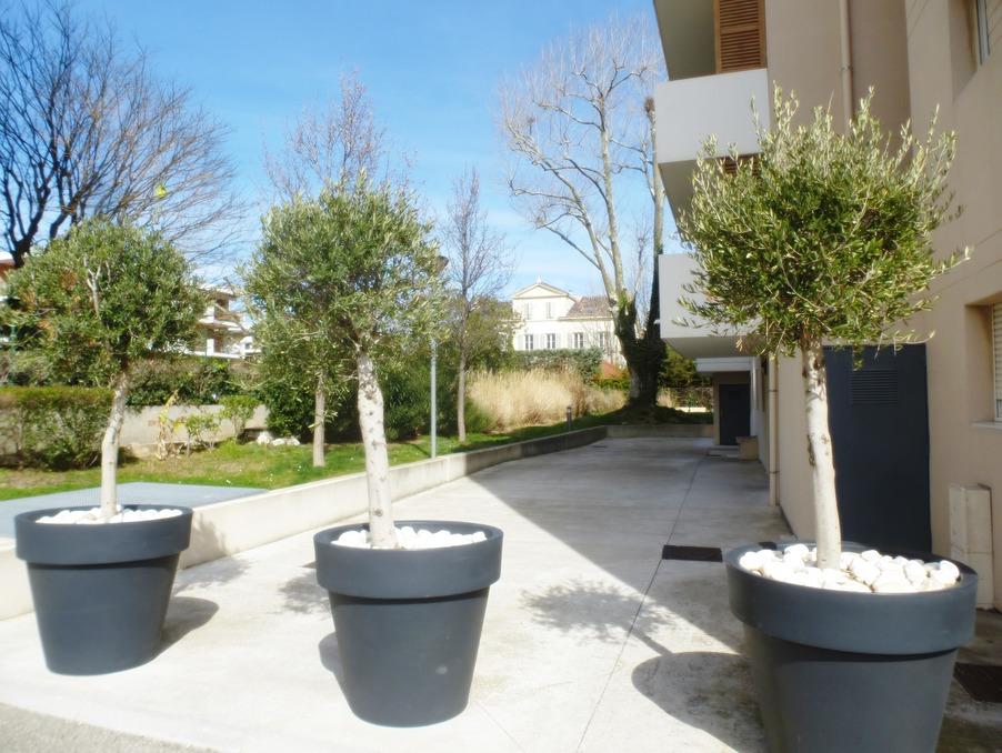 Vente Appartement Marseille 9eme arrondissement 6
