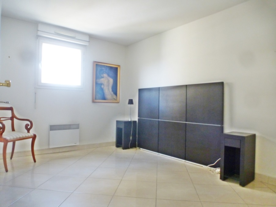 Vente Appartement Marseille 9eme arrondissement 7