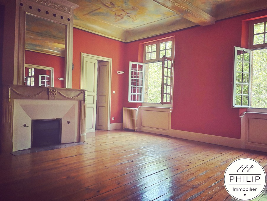 Vente Appartement MONTAUBAN  249 000 €