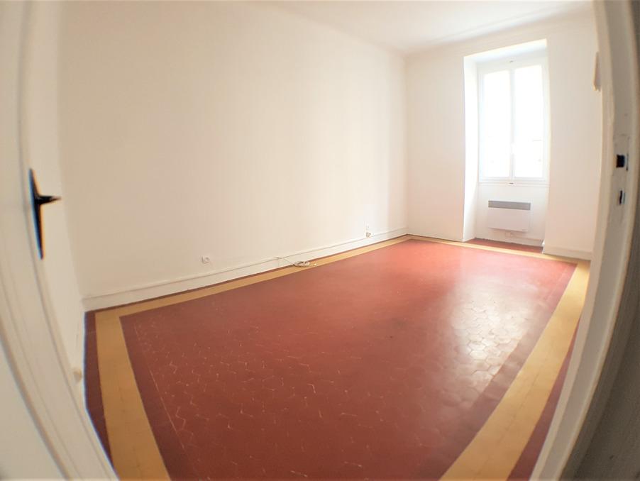 Location Maison  MARSEILLE 4EME ARRONDISSEMENT  450 €