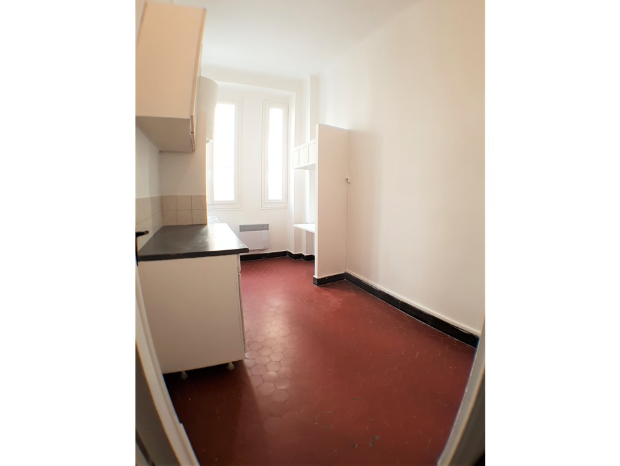 Location Maison MARSEILLE 4EME ARRONDISSEMENT 4