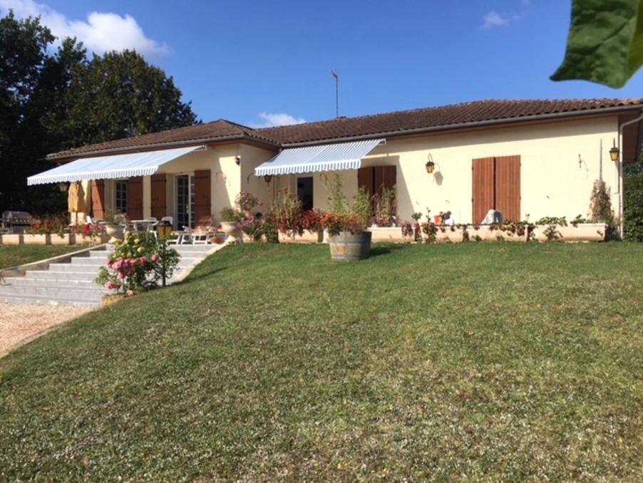Vente Maison Bergerac  330 150 €