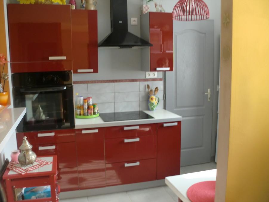 Vente Maison SEVRES ANXAUMONT  155 000 €