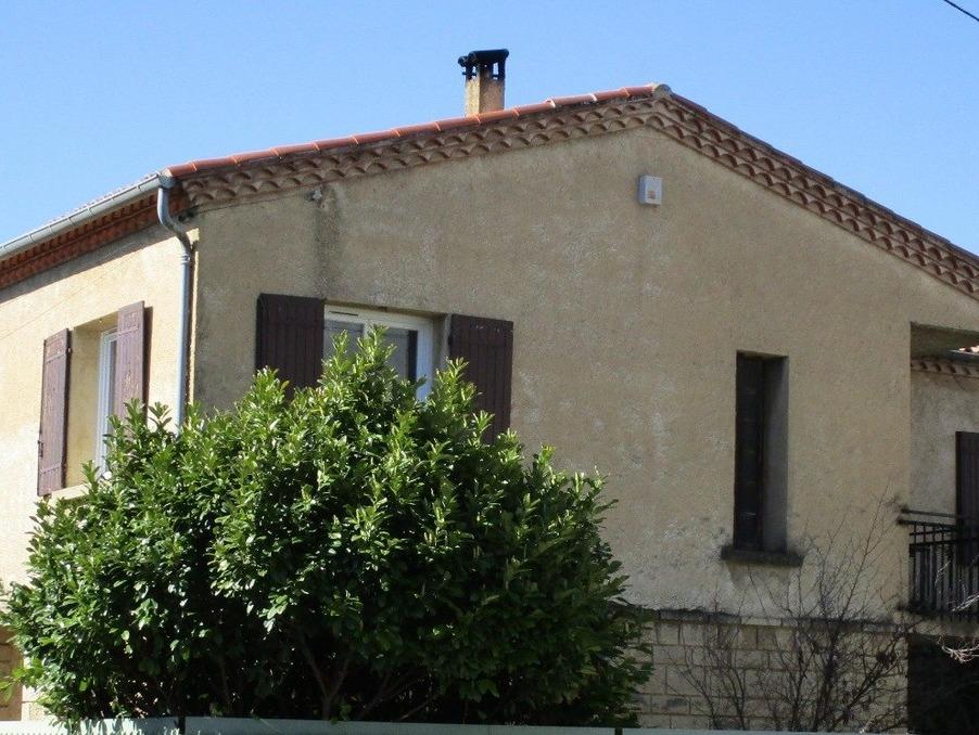 Vente Maison Nimes  215 000 €