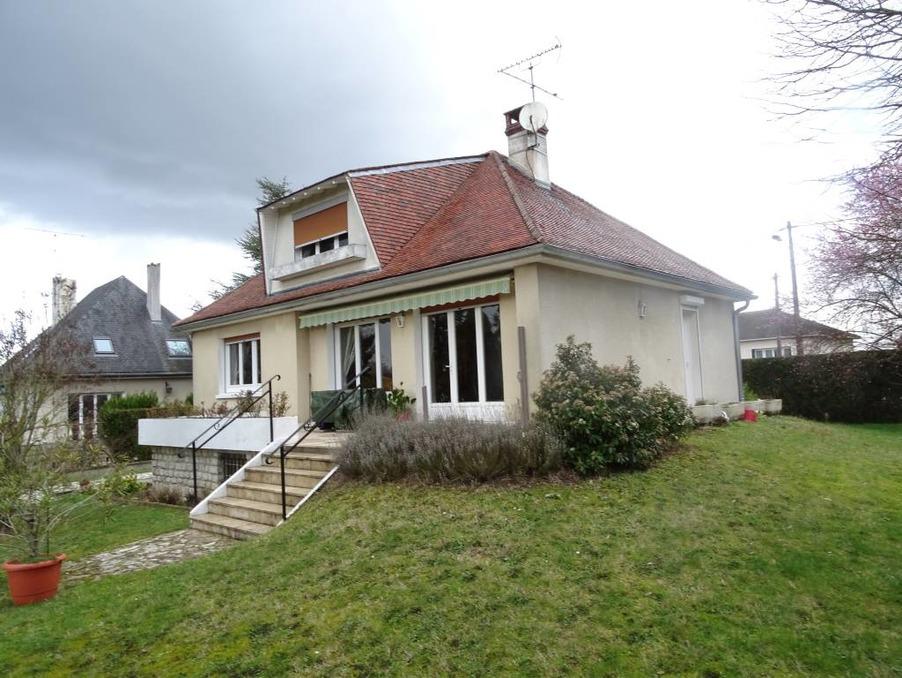 Vente Maison AMILLY  178 800 €