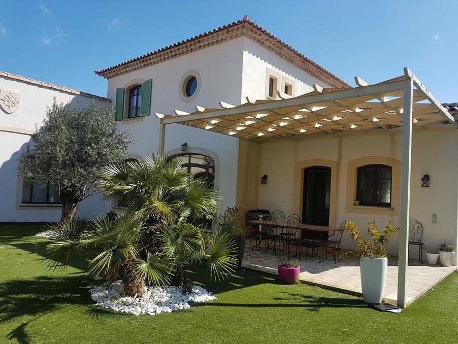Vente Maison MONTPELLIER 1 340 000 €