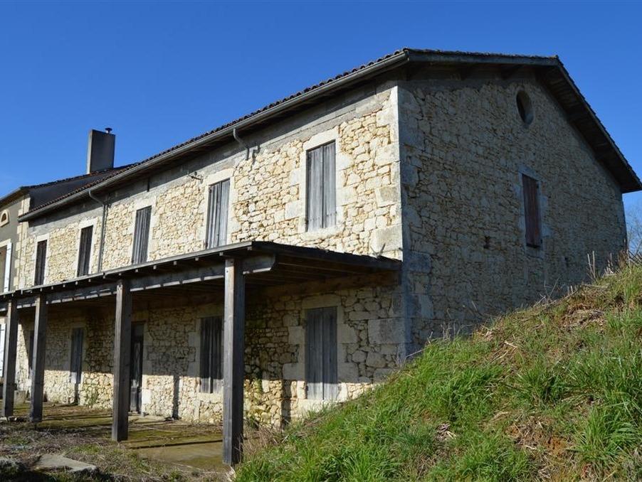 Vente Maison DURAS 90 100 €
