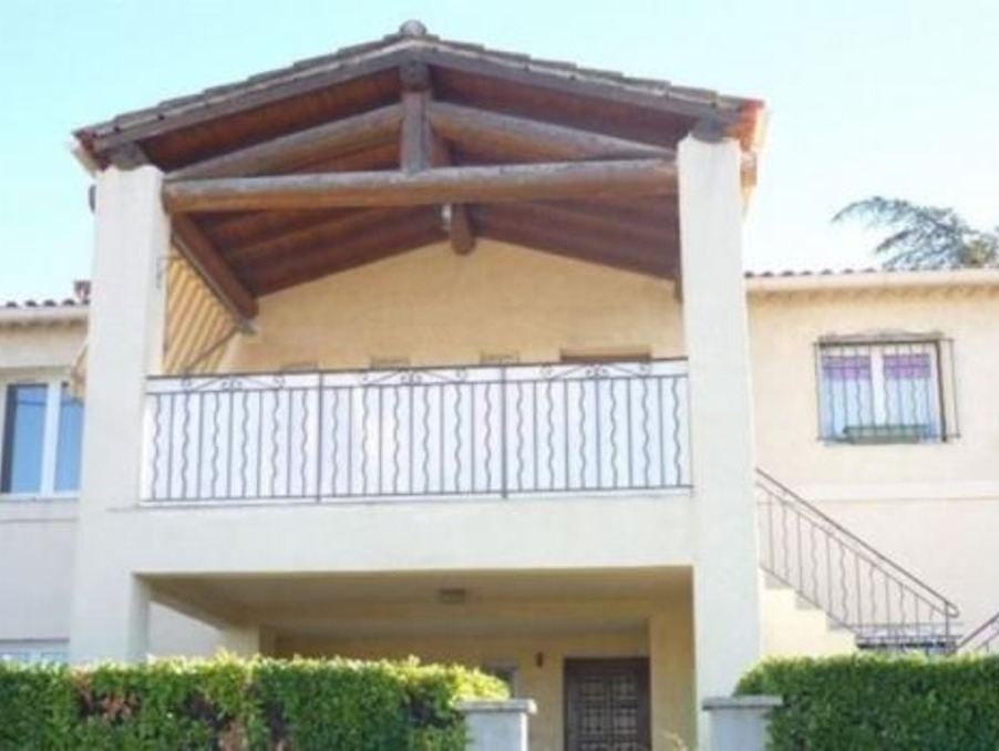 Vente Appartement Pertuis  219 000 €