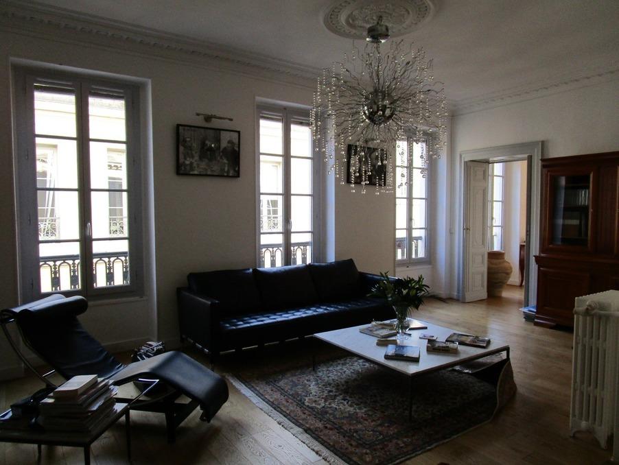 Vente Appartement Nimes  498 000 €
