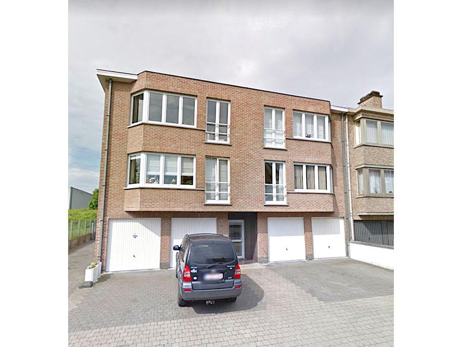 Vente Appartement PARIS  189 000 €