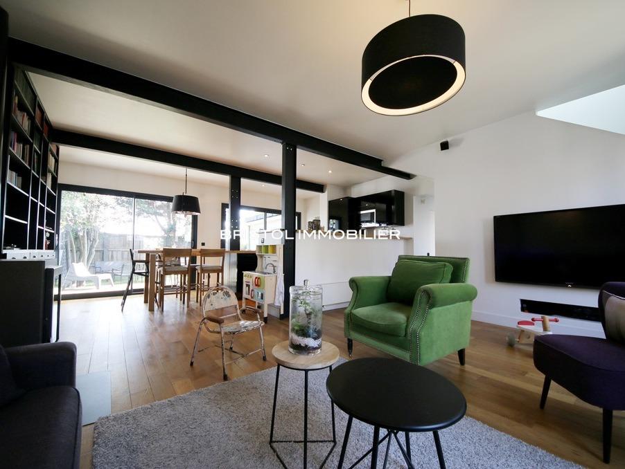 Vente Maison  avec jardin  NOGENT SUR MARNE  745 000 €
