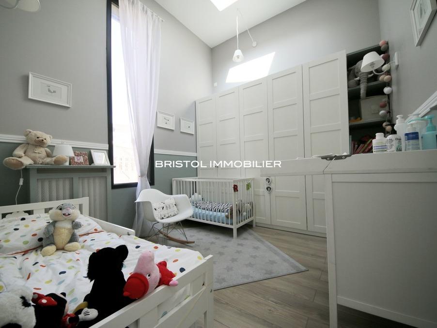 Vente Maison NOGENT SUR MARNE 5