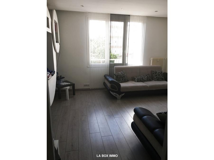 Vente Appartement VILLEFRANCHE SUR SAONE  114 000 €