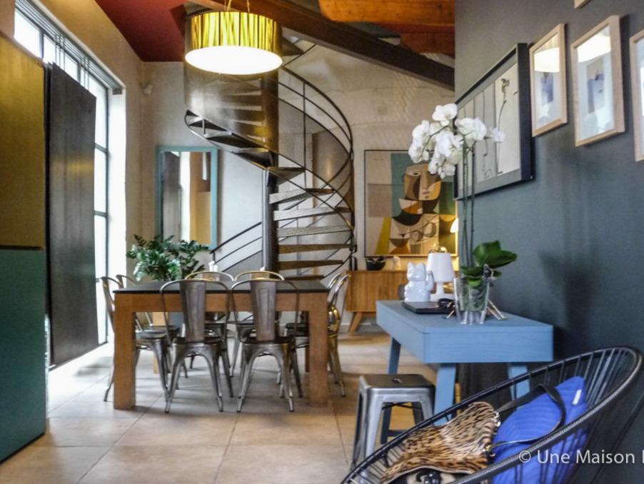 Vente Maison AVIGNON  355 000 €