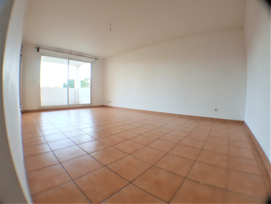 Vente Appartement MARSEILLE 13EME ARRONDISSEMENT 4