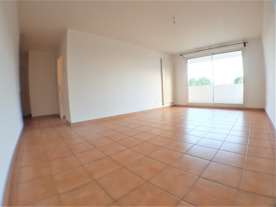 Vente Appartement MARSEILLE 13EME ARRONDISSEMENT 5
