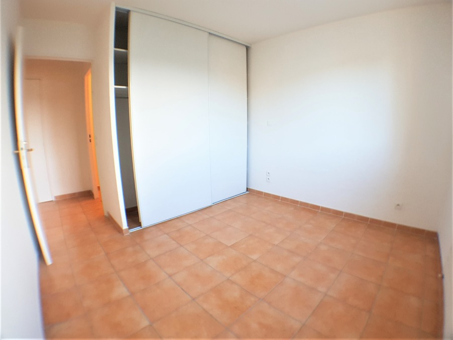 Vente Appartement MARSEILLE 13EME ARRONDISSEMENT 8