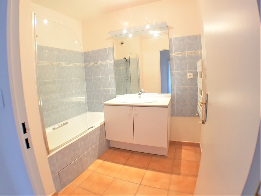 Vente Appartement MARSEILLE 13EME ARRONDISSEMENT 9