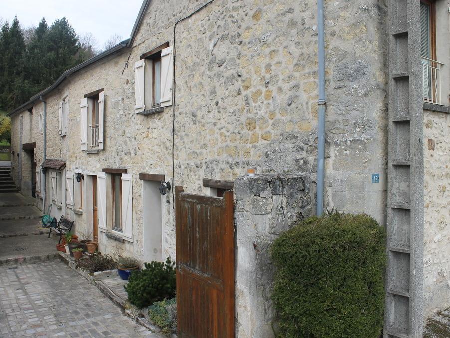 Vente Maison NOISY SUR OISE  527 500 €