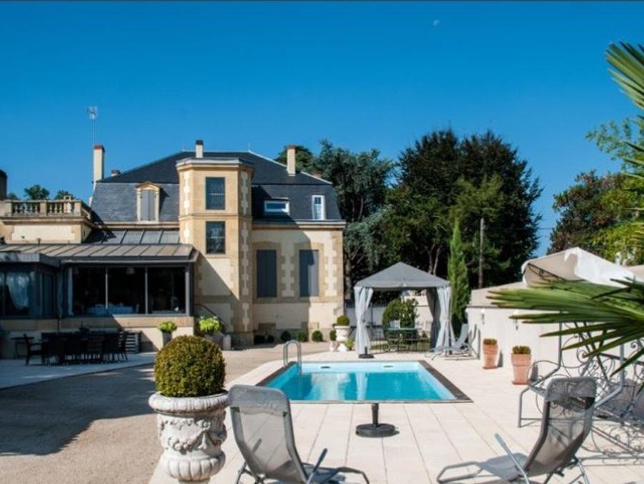 Vente Maison BERGERAC 1 102 000 €
