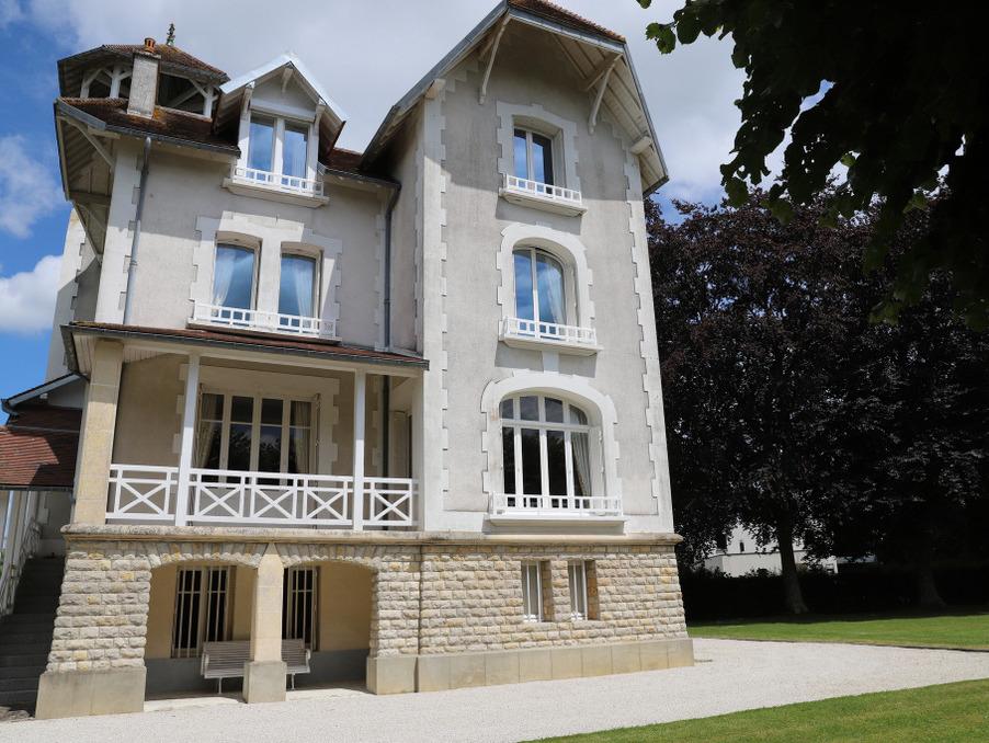 Vente Maison Bayeux  390 000 €