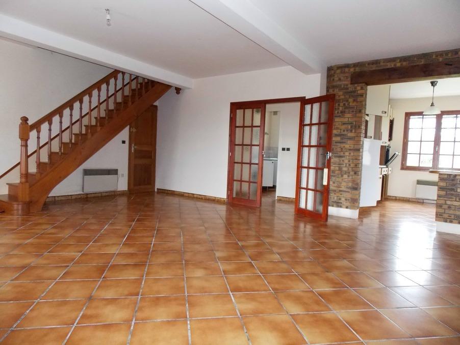 Vente Maison Chasseneuil sur bonnieure 4