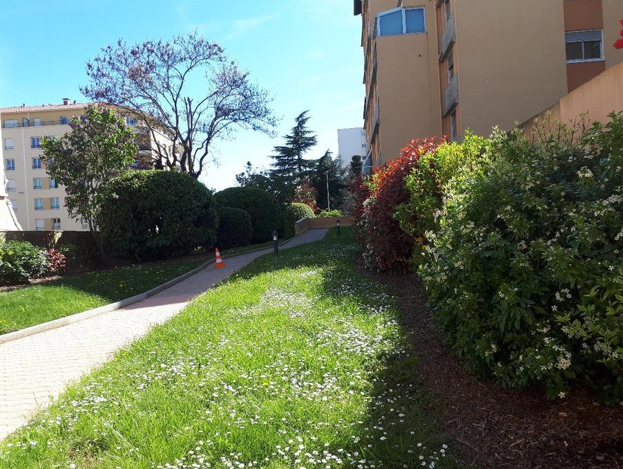 Vente Appartement VILLEFRANCHE SUR SAONE  139 000 €