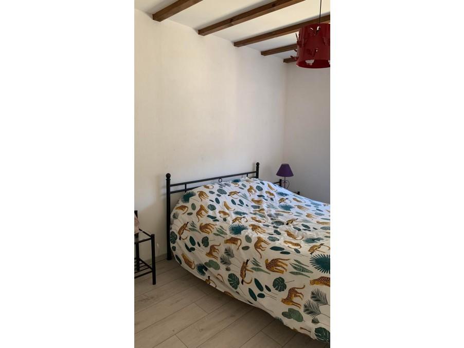 Location Appartement SAULXURES SUR MOSELOTTE 2