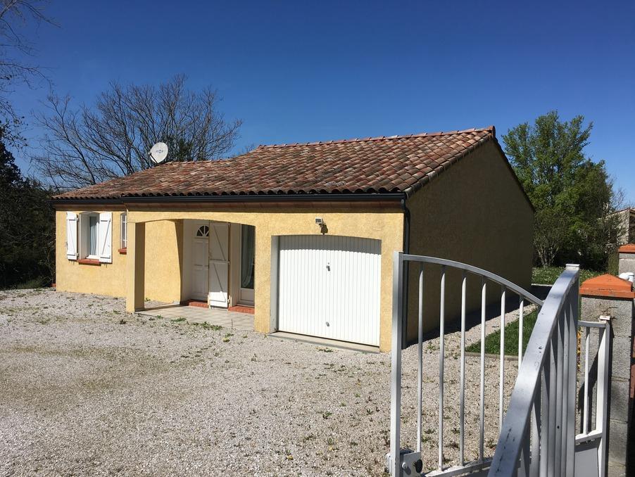 Vente Maison REVEL  169 000 €