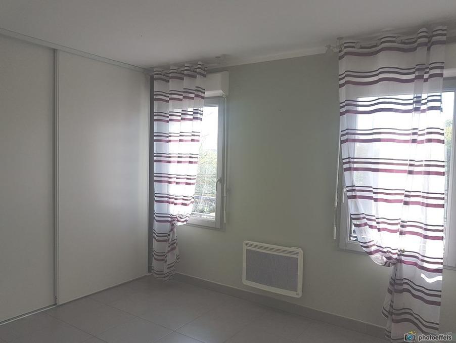 Vente Appartement Castries 4