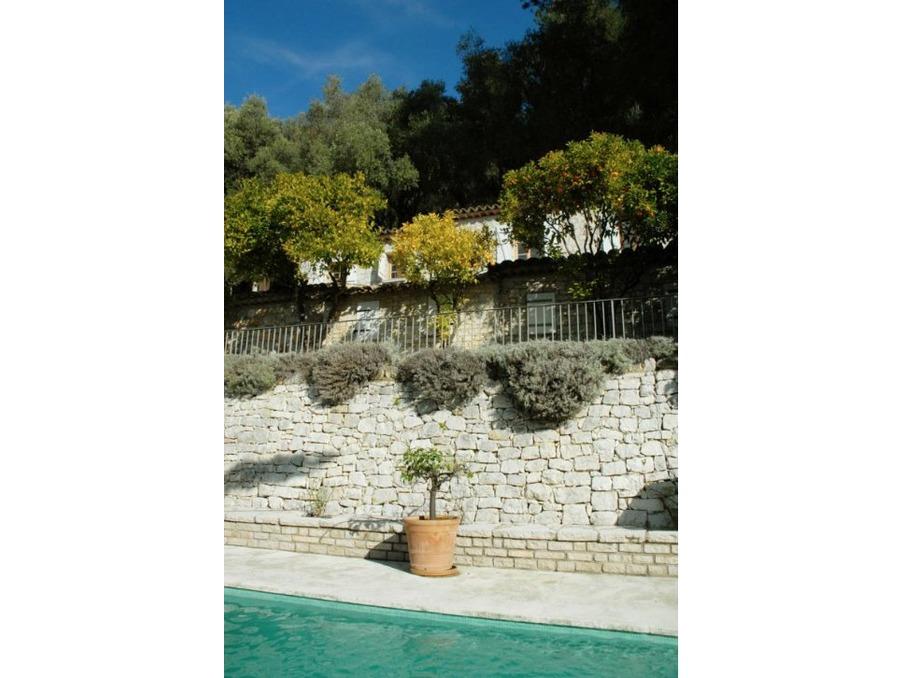 Location Maison Saint-Paul-de-Vence  535 €