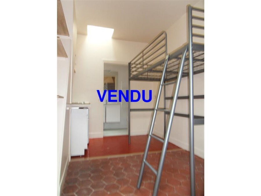 Vente Appartement PARIS 8EME ARRONDISSEMENT  147 000 €