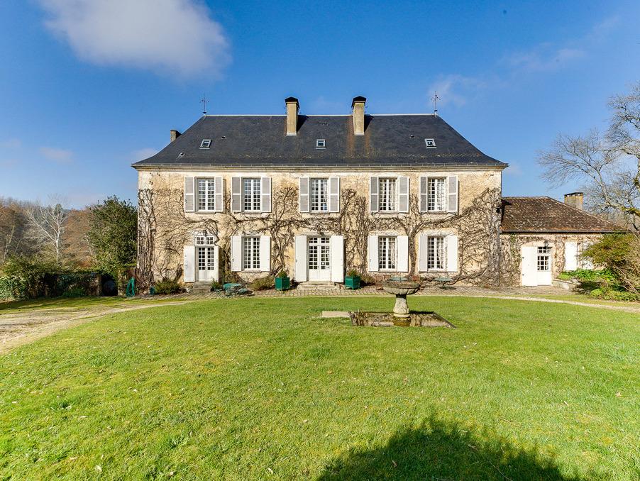 Vente Maison BERGERAC 1 448 000 €