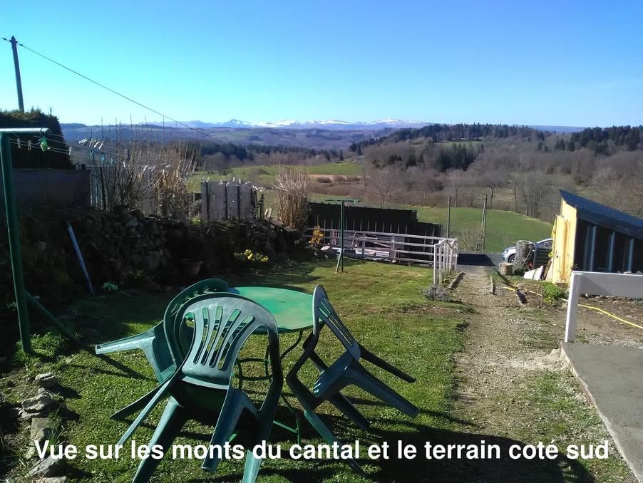 Vente Maison Saint-genès-champespe 2