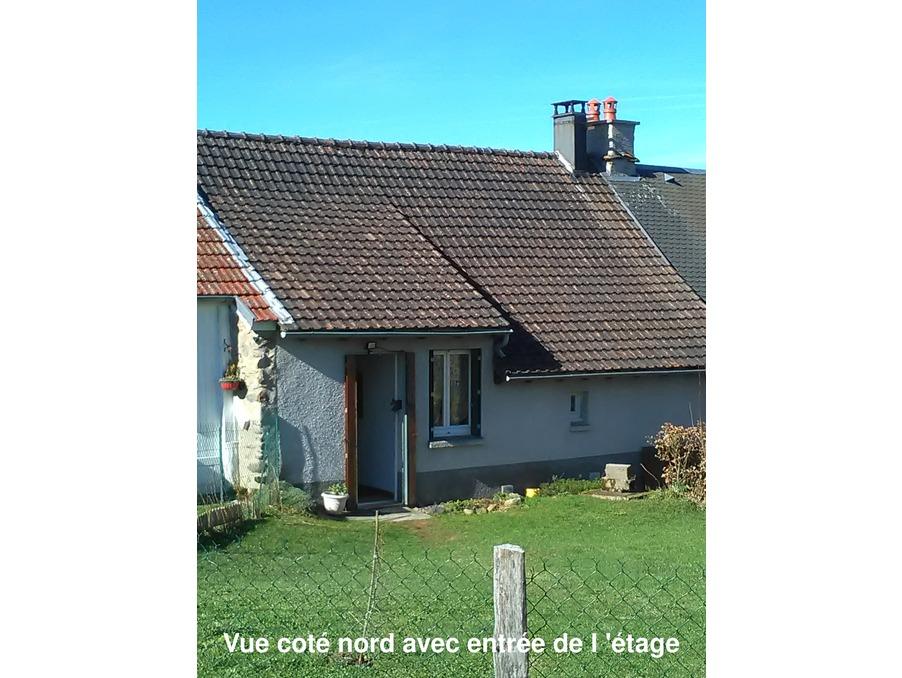 Vente Maison Saint-genès-champespe 4