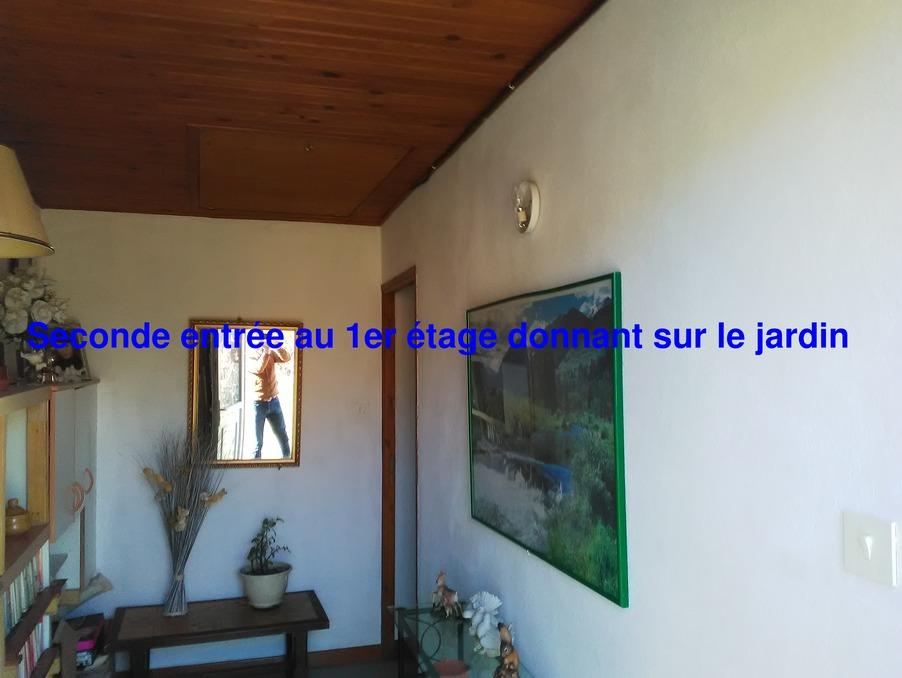 Vente Maison Saint-genès-champespe 6
