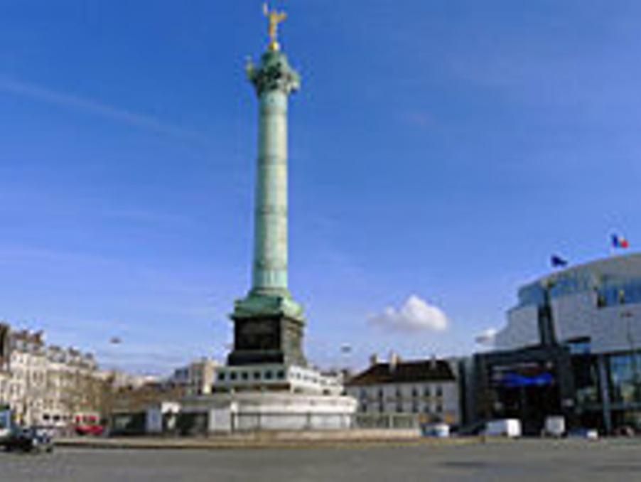 Vente Local PARIS 4EME ARRONDISSEMENT 45 000 €