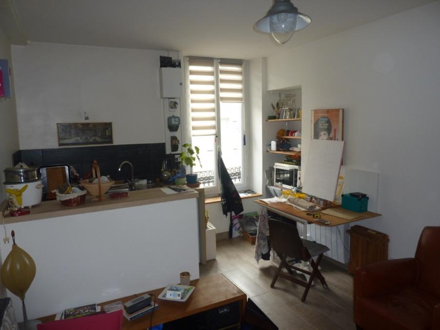 Vente Appartement PERIGUEUX 70 950 €