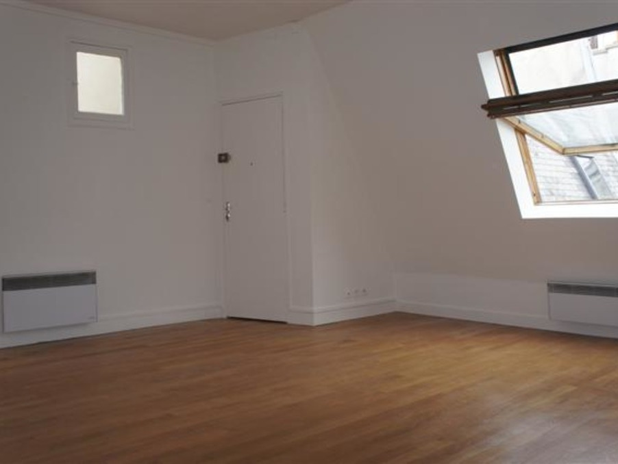 Location Appartement Paris 17eme arrondissement 2
