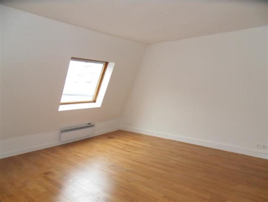 Location Appartement Paris 17eme arrondissement 3