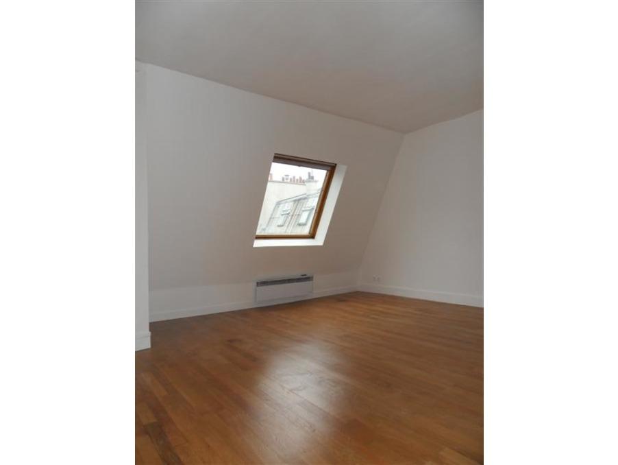 Location Appartement Paris 17eme arrondissement 4