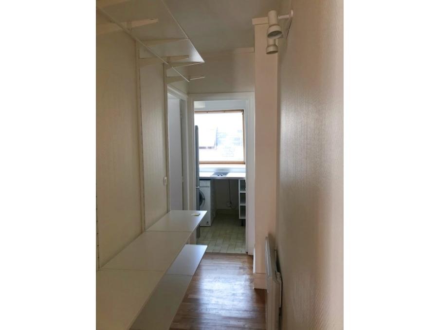 Location Appartement Paris 17eme arrondissement 7