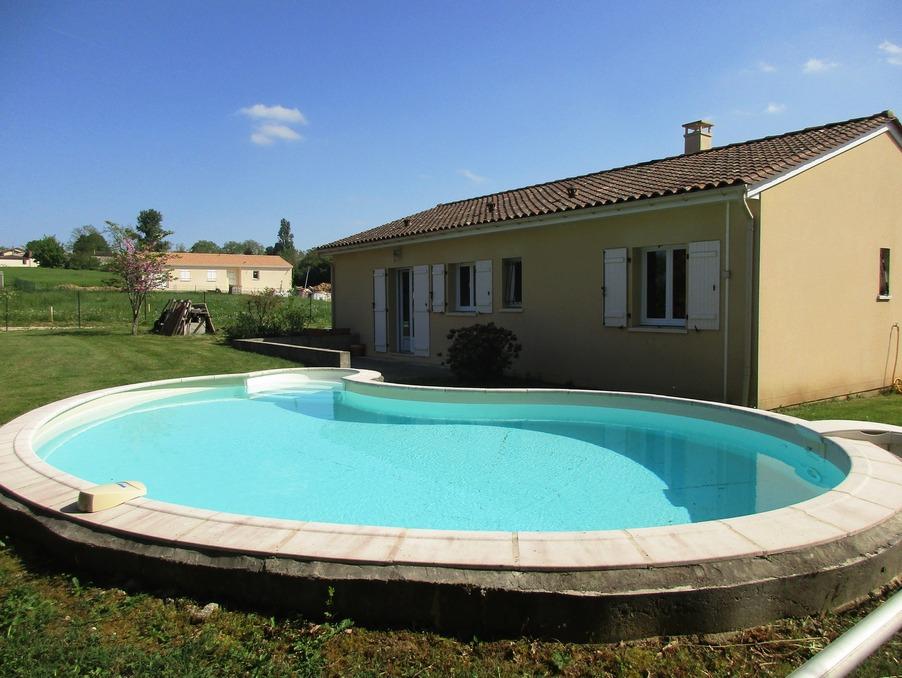 Vente Maison EYMET  167 400 €