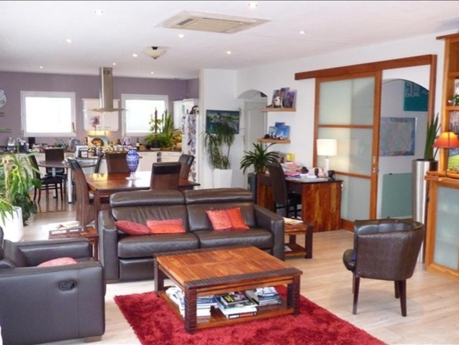 Vente Appartement  3 chambres  Pau  375 000 €