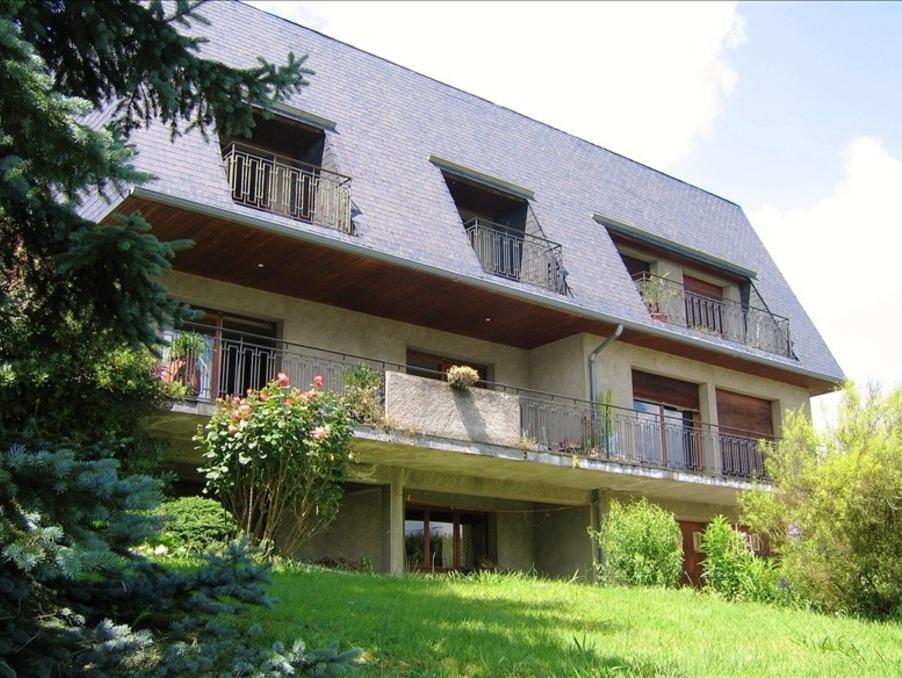 Vente Maison Pau  440 000 €