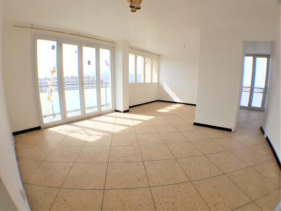 Location Appartement MARSEILLE 9EME ARRONDISSEMENT  795 €